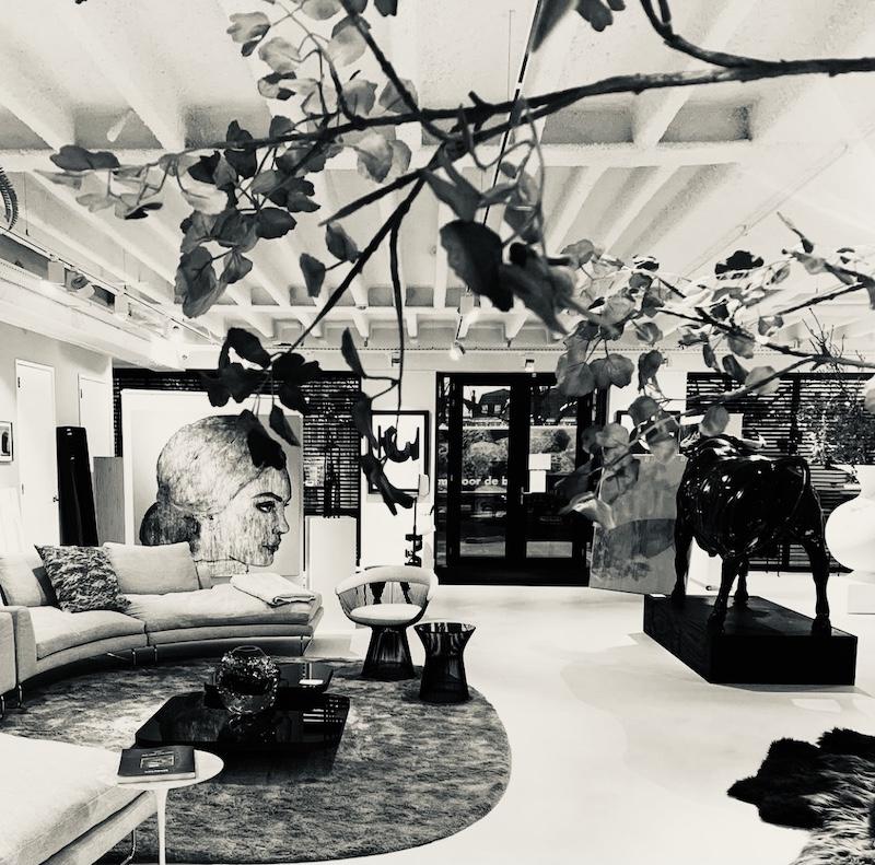 Gallery Nu Art&Design